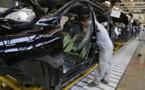 Industrie automobile : Le Maroc dans la cour des grands