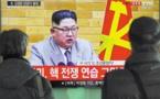Séoul répond à la main tendue de Pyongyang en proposant des pourparlers