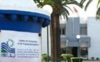 Lydec obtient la certification ISO pour le poste source de Dar Bouazza
