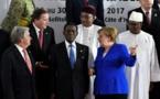 La Guinée équatoriale affirme avoir fait avorter un coup d'Etat