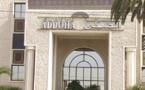 """Le Groupe Addoha dévoile son nouveau plan stratégique """"Priorité au cash 2020"""""""