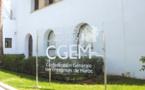 La CGEM dément catégoriquement avoir bénéficié d'une zone de 70 hectares dans la région de Laâyoune
