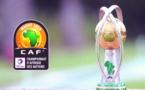 Programme des matchs de la cinquième édition du CHAN