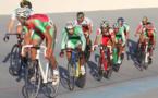 Cyclisme : Nécessité de mettre en place des circuits aux normes internationales