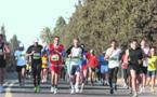 Plus de 8000 athlètes attendus au MIM