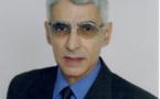 Parution du deuxième volume du recueil du poète Abbas El Jirari