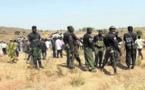 7 morts dans une nouvelle tuerie au Nigeria