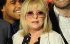 La chanteuse française France Gall n'est plus