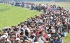 Libre circulation, immigration de masse et risque terroriste