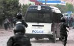 L'armée déployée dans plusieurs villes de Tunisie