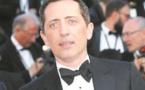 Gad Elmaleh : Les Américains sont extrêmement efficaces et professionnels