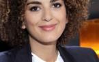 """Leïla Slimani, """"Mme Francophonie"""" de Macron, veut """"déringardiser le français"""""""