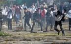 Neuf morts dans des violences au Cachemire