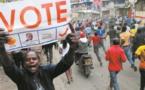 Démocratie et liberté : Un duo anti-pauvreté