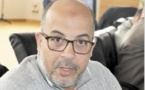 Peine de mort et perpétuité dans l'affaire Abdellatif Merdas