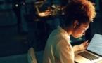 Le travail de nuit lié à un risque accru de cancers chez les femmes