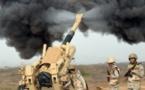 Ryad déclare avoir détruit un nouveau missile tiré par les rebelles houthis