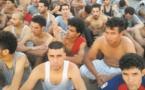 Ils aspiraient à l'Eldorado européen, ils ont eu affaire à l'enfer libyen : Le chemin de croix de milliers de Marocains