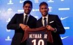 L'UEFA veut limiter la différence entre achats et dépenses de joueurs au cours d'une saison