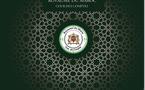 Rapport de la Cour des comptes: Gestion défaillante et abus de fonction