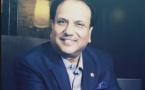 Le président international des Lions Clubs attendu au Maroc