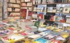 La Rentrée littéraire marquée par la parution de plus de 250 ouvrages