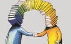 La littérature pour rapprocher les peuples et les civilisations
