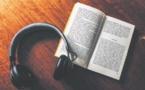 Quand musique et  littérature vont de pair