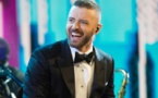 Justin Timberlake cartonne toujours