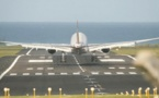 L'immense espoir du marché unique du transport aérien en Afrique