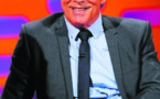 Les stars fauchées : Don Johnson