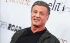 Sylvester Stallone est bel et bien vivant