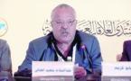Abdessalam Benabdelali, philosophe et traducteur d'actualité