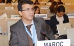 L'Algérie mise face à ses contradictions en matière de droits de l'Homme