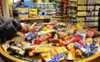 Corrélation entre aliments industriels et risques de cancer