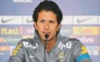 De Zico à Neymar, le docteur Lasmar au chevet des stars brésiliennes