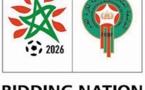 """Conférence sous le thème """"L'organisation de la Coupe du monde 2026, un défi national"""""""