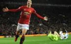 Ibrahimovic, mégastar et mégalo