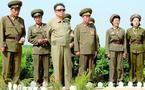 Crise coréenne : Pyongyang place son armée en état d'alerte