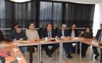 Driss Lachguar : L'USFP place la question féminine à la tête de ses priorités dans la lutte pour la démocratie