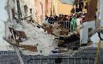 Trois mois après le drame de la mosquée Khnata Bent Bakkar à Meknès : Retour chez les miraculés
