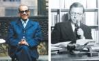La mauvaise foi sartrienne selon Naguib Mahfouz