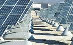 Casablanca abrite «Large-Scale Solar Power in MENA» : L'énergie solaire, de la vision à la réalité