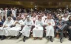 Première séance de cinéma en Arabie Saoudite depuis 35 ans