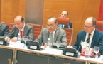 Habib El Malki : Les relations maroco-espagnoles sont fondées sur une profondeur historique et des convictions communes