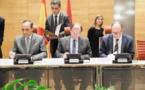Le Forum parlementaire Maroc-Espagne souligne le caractère exemplaire et stratégique des relations bilatérales