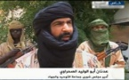 Collusion entre le Polisario et les groupes terroristes