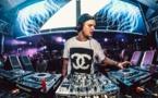 Artistes et fans rendent hommage au DJ suédois  Avicii