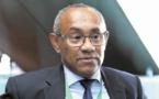 Mondial 2026 au Maroc : Le président de la CAF fait un appel du pied à l'Europe