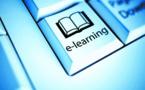 L'Afrique face au e-learning